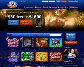all-slots-casino-screenshot