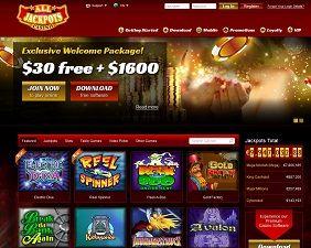 casino new state york