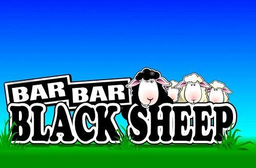 Bar Bar Black Sheep Slot