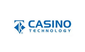 Casino Technology Casinos