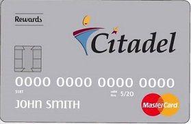 citadel-card