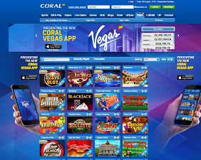 casino online paypal online casino germany