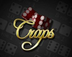 Craps - advanced tips and strategies