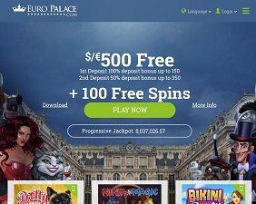 euro-palace-casino-screenshot