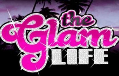 Glam Life Slot