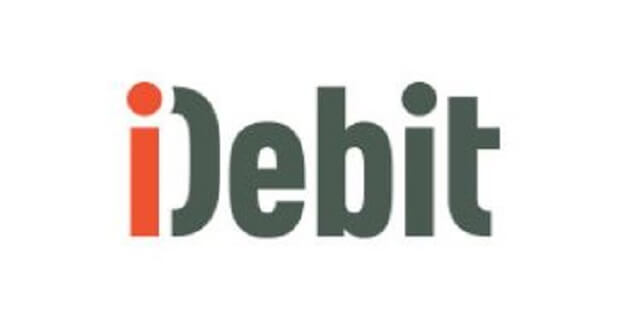 idebit casino
