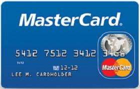 mastercard-card