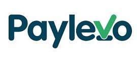 Paylevo Casinos