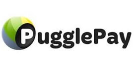 PugglePay Casinos