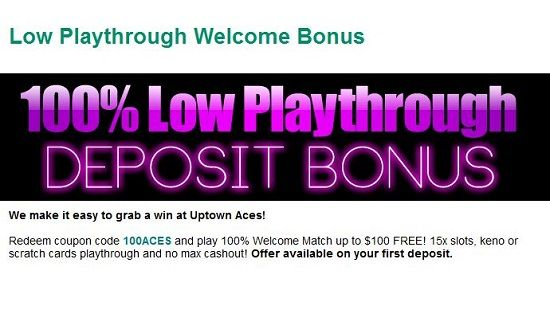 888 Casino Bonus Terms And Conditions