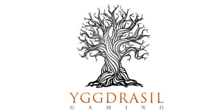 Yggdrasil Gaming Casinos